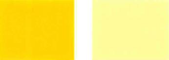 Pigments-dzeltens-12-krāsa