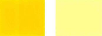 Pigments-dzeltens-13-krāsa