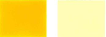 Pigments-dzeltens-62-krāsa
