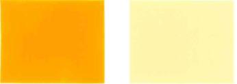 Pigments-dzeltens-65-krāsa