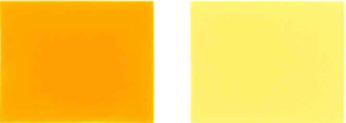 Pigments-dzeltens-83-krāsa