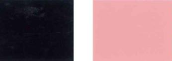 Pigments-brūns-25-krāsa