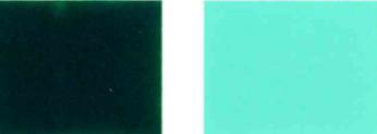 Pigments-zaļš-36-krāsa