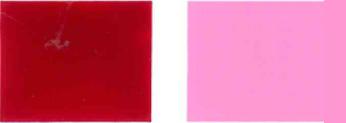 Vardarbīgs pigments-19E5B02-krāsa