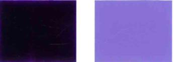 Pigments-violets-23-krāsa