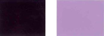 Pigments-violets-29-krāsa