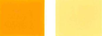 Pigments dzeltens-139-krāsa